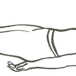 Savasana (Corpse Pose): Complete guide, benefits and how to do it