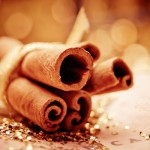 How Cinnamon Helps You to Lose Weight