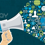 Social Media and Marketing: Digitizing Your Brands