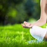 Include Yoga in Daily Routine for a Healthy Living